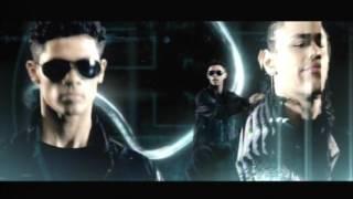"""B5 - """"Hydrolics"""" (feat. Bow Wow)"""
