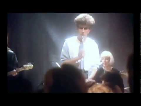 Fun Boy Three – Our Lips Are Sealed