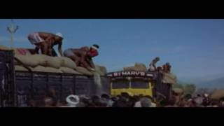 BADA AADMI   Latest South Dubbed Action Movie   Watch Full Movie   Mp4