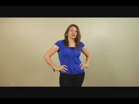 Lutilisation de cpap peut-elle entraîner une perte de poids