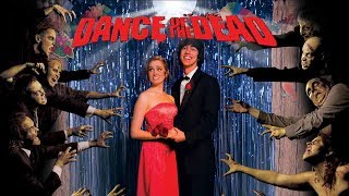 Dance of the Dead 10th Anniversary Screening & Prom Party