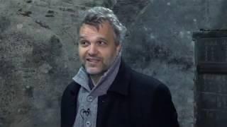Művészváros / TV Szentendre / 2020.01.03.