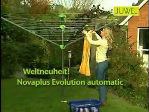 Juwel Novaplus Evolution,  sehr gut - Selbst ist der Mann 07/2010, product design 2010