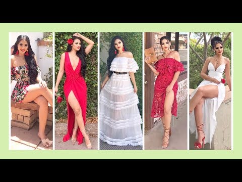 Day in my life Vlog: FASHION INFLUENCER