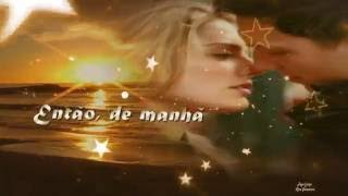♥¸.•*¨♥✿♥Palavras Para Dizer Eu Te Amo♬✰✰✰The Words To Say I Love You♬✰✰ Edward Reekers✰