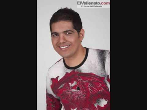 Tiene Novio Nuevo Peter Manjarrez