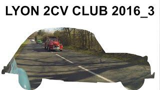 LYON 2CV CLUB 2016_3