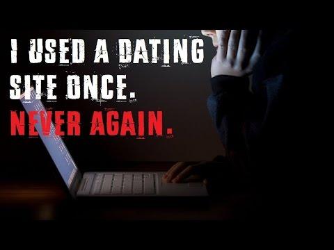 images Teuerste dating-websites