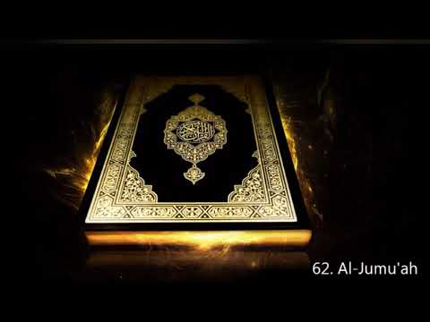 Waladun nabiyyi yanamaku fatan ayi jumma'a lafiya
