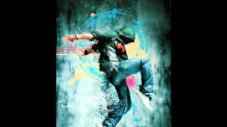 Damn (Tipsy Remix) - Omarion feat Young Rome & J Know.wmv