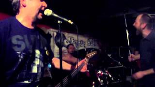 Video Telefon (8/4/2012, Rožnov - Vrah)