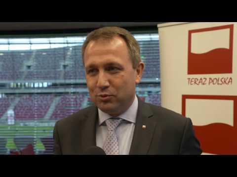 Płatność za energię elektryczną Kaliningradzie