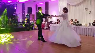 First Wedding Dance   Ed Sheeran Perfect