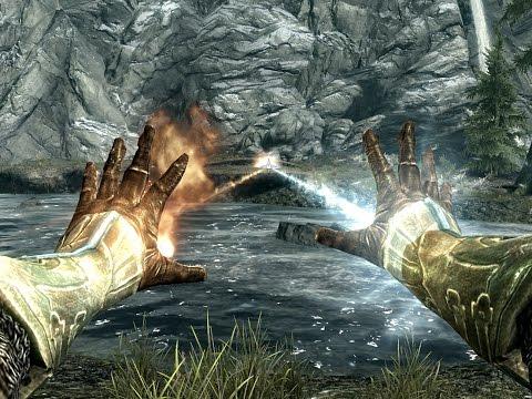 Все о героях меча и магии 1