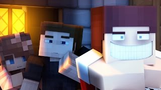 Game of Thrones | Game of Obsession (Minecraft Animation)