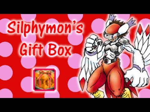 Digimon masters online walkthrough scanning 100 2015 easter gift digimon masters online walkthrough scanning 100 2015 easter gift boxes antylamon event by kascayyde game video walkthroughs negle Images