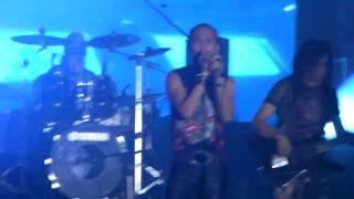 Search - Setelah Hujan (Live at MITC, Malacca)