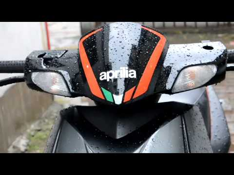 Aprilia SR 150 – Best Flagship scooter in India?? All pros and cons|| Complete review