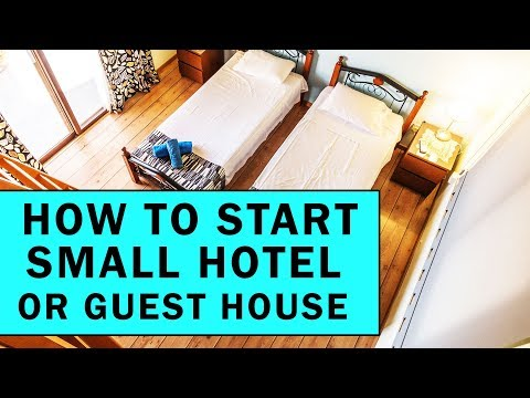 mp4 Business Plan Guest House, download Business Plan Guest House video klip Business Plan Guest House