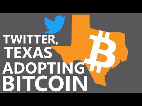 Atkurti bitcoin piniginę