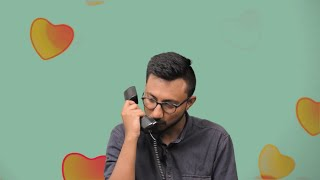Back to the 90's | Watch Your Language with Anto & Shreyans