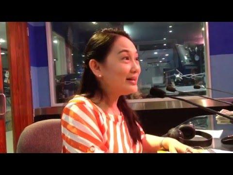 Stop ay nangangahulugan mula sa halamang-singaw versatile