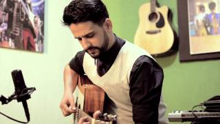 Love Of My Life - Christiano Pena (Cover)