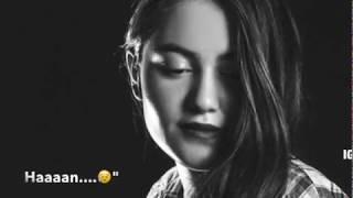 Aankhen Khuli Toh Main Dekhu Tujhe [HD]Song Lyrics