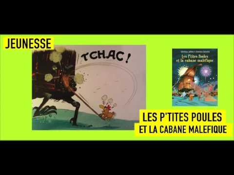 Vidéo de Christian Jolibois