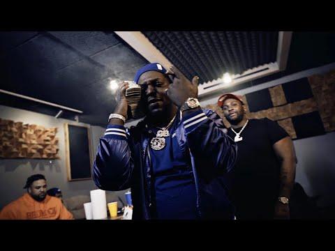 Rio Da Yung OG – Ghetto Free (Official Video) (feat. Peezy)