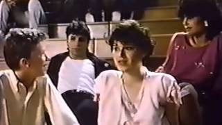 Trailer of Sixteen Candles (1984)