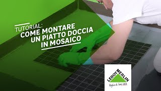 Come Fare Mattonelle Free Video Search Site Findclip