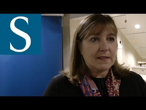 Cancer - Interview with Theresa Wiseman | UoS