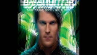 Basshunter - Don't Walk Away (HQ).