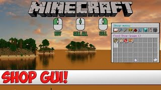 Minecraft Plugin Tutorial: Spawner Upgrader - Most Popular Videos