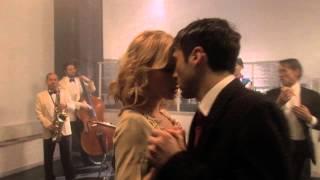 Non sono Maddalena - Rosanna Fratello (Ciak si canta 2010)
