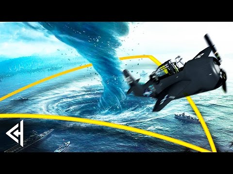 the enigma of bermuda triangle essay It would seem from the research that there are in fact a number of incidents in the bermuda triangle that related essays: triangle/2831253 mla format.