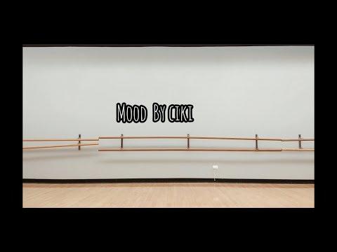 Mood by Ciki ll Cheerioh Freestyle
