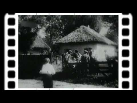 """10.05.2013г Клип на песню """"О той весне"""" (Счастливый май)."""