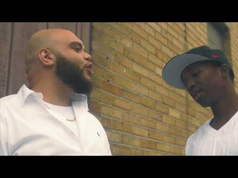 Rigz - Ima Kill Papi ft Times Change (2019 New Official Music Video) prod by Chup