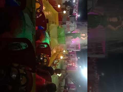 Shiv bhole jitendra Nagar Dhani