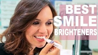 At-Home Teeth Whitening Products That Actually Work | Editor Picks