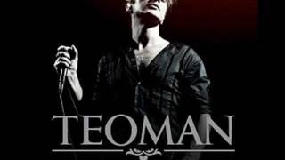 Teoman - Güzel Bir Gün (Paramparça Senfoni)