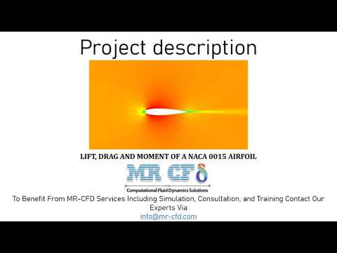CFD Training Course by ANSYS Fluent Software - YouTube