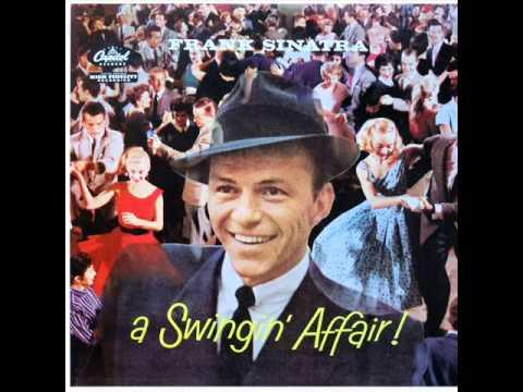 Frank Sinatra - Laura
