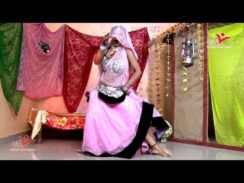 अंजलि के PowerFull डांस ने सबके होश उड़ा दिए    तिरछा लखाना मारेगा Tirchha Lakhana    Vianet Dehati