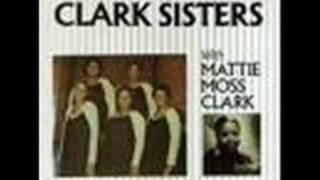 Clark Sisters -- Ha Ya