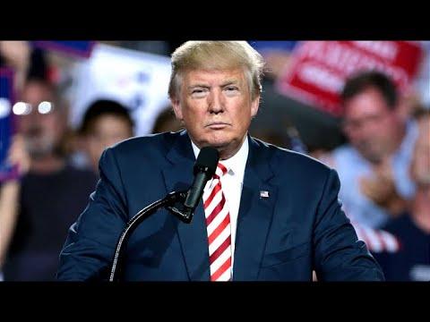Трамп СТАВИТ рекорды! Стало известно, во сколько обойдется военный бюджет США