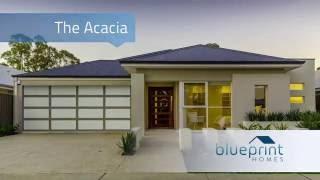 Pindan homes display homes perth phoenix baldivis blueprint homes the acacia display home perth malvernweather Choice Image