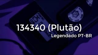 BTS   134340 (Plutão)   [LEGENDADO PT BR]